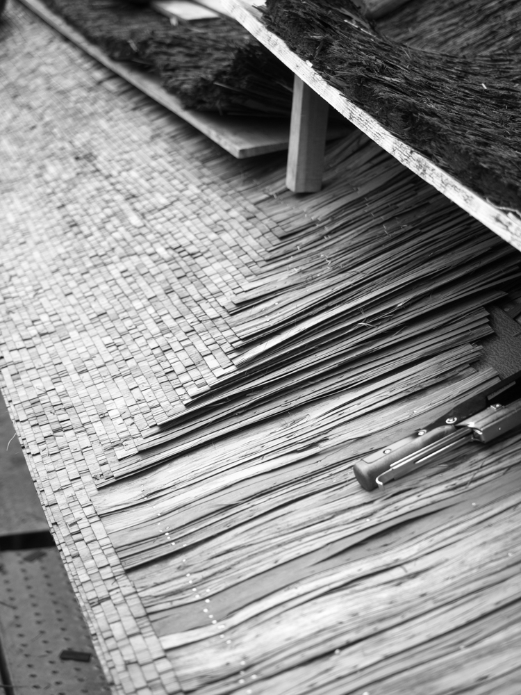 Shofuso_Roof-8.jpg