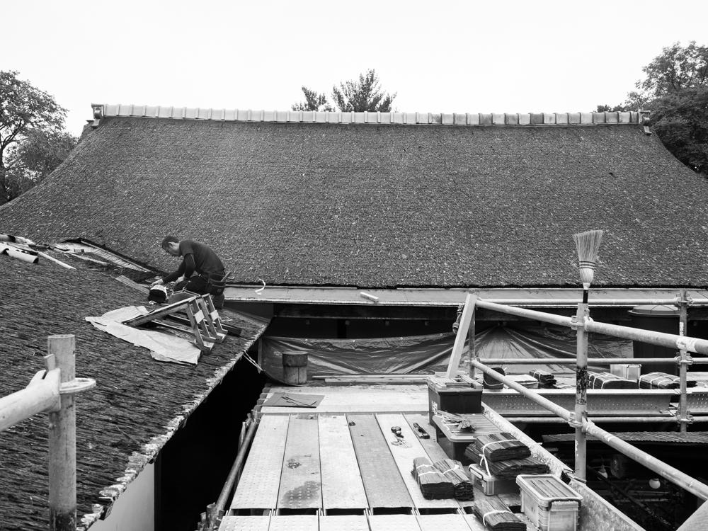 Shofuso_Roof-2.jpg
