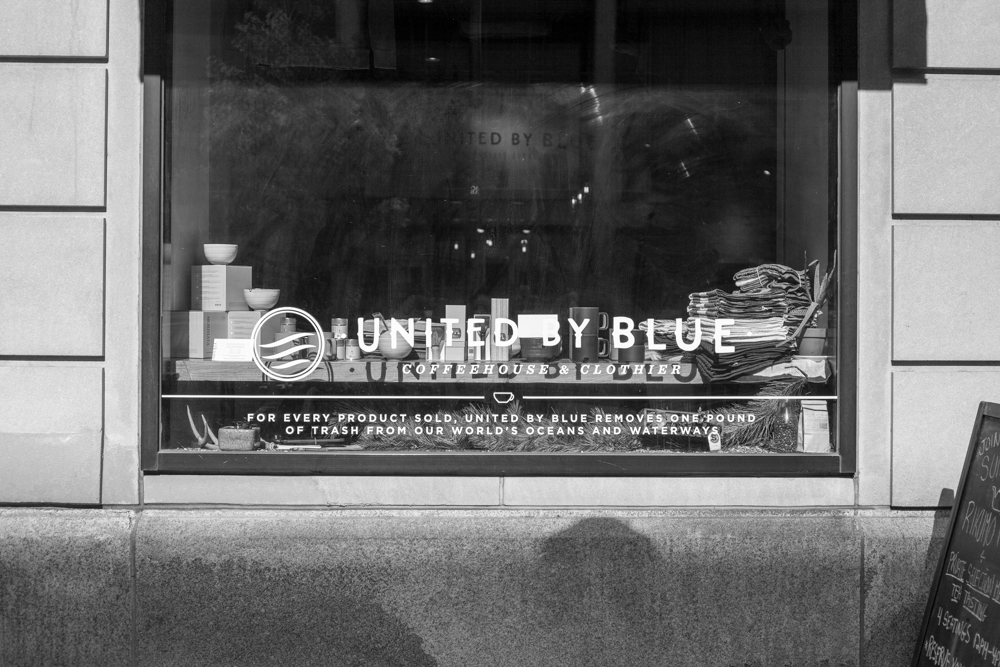 Rikumo_Matcha_Tasting_and_Pop_Up_at_United_by_Blue-7.jpg