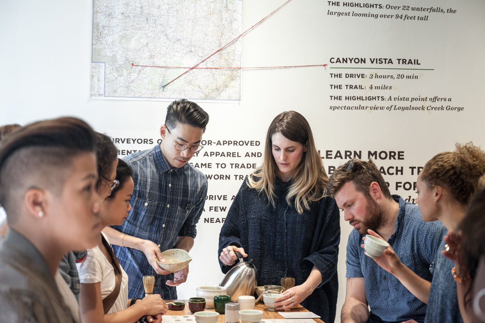 Rikumo_Matcha_Tasting_and_Pop_Up_at_United_by_Blue-1.jpg