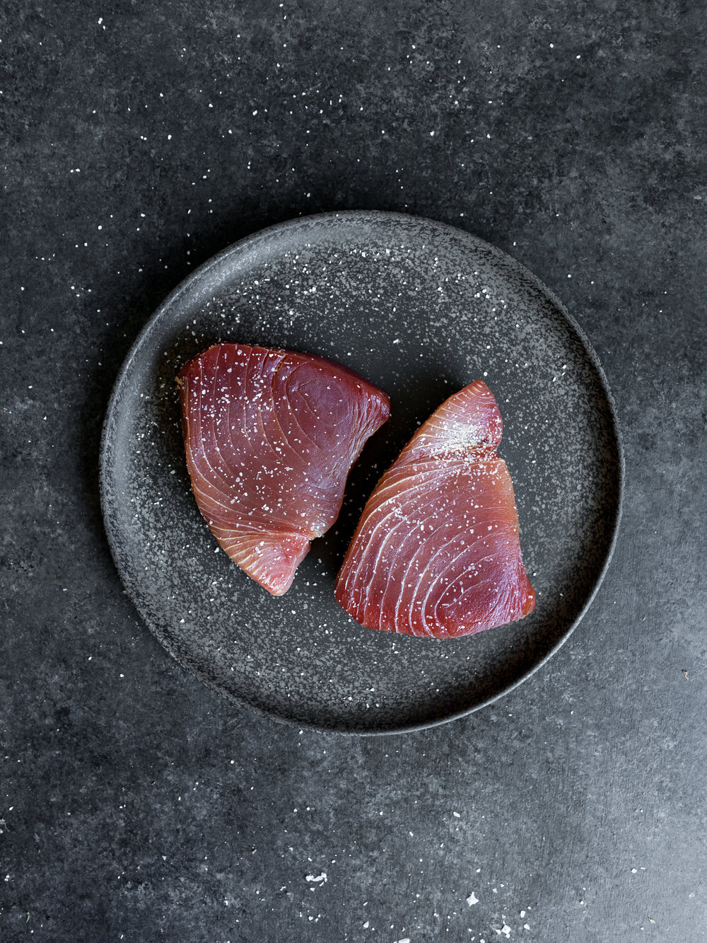 Pan-Seared_Yellowfin_Tuna-9.jpg