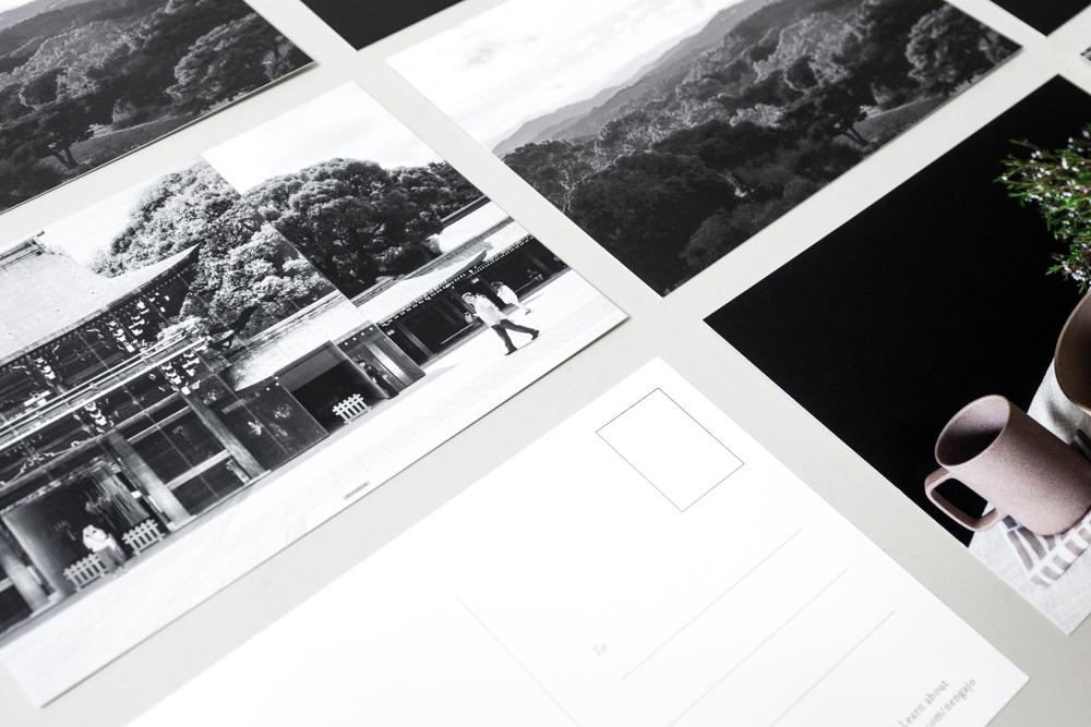 Nengajo_Printed-2.jpg