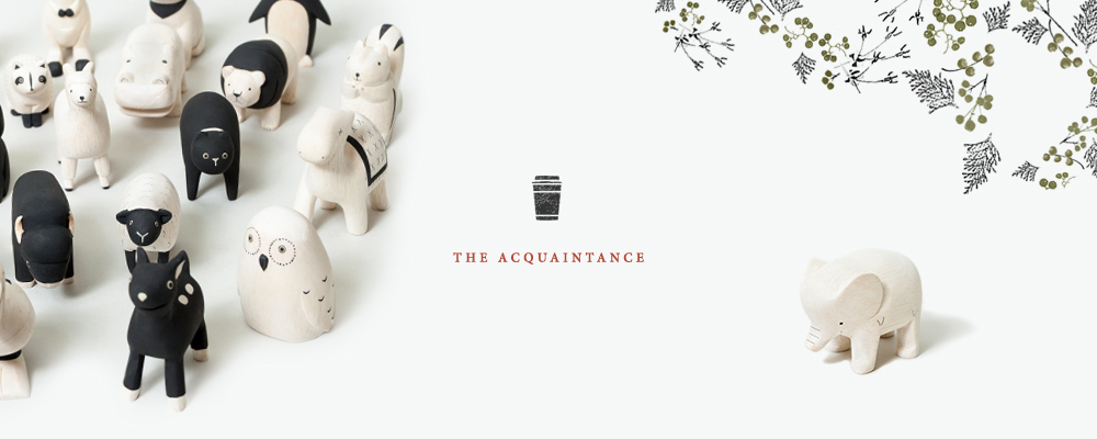 2017_Gift_Guide_Long_Homepage_Acquaintance.jpg