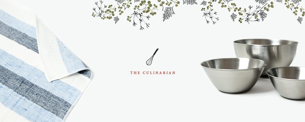 2017_Gift_Guide_Long_Homepage_Culinarian.jpg