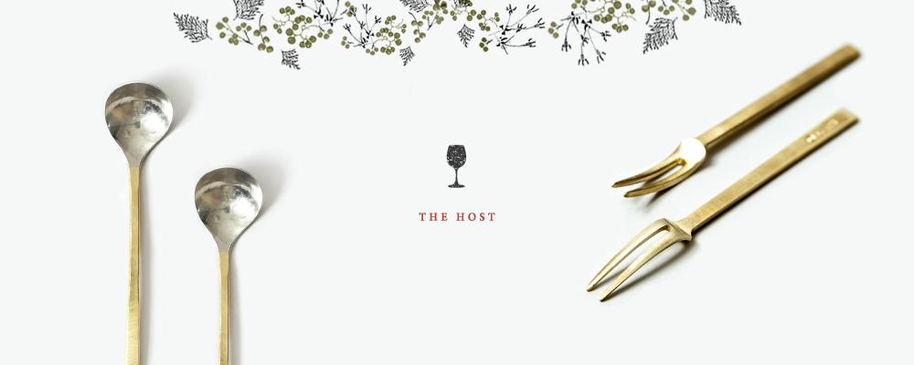 2017_Gift_Guide_Long_Homepage_Host.jpg