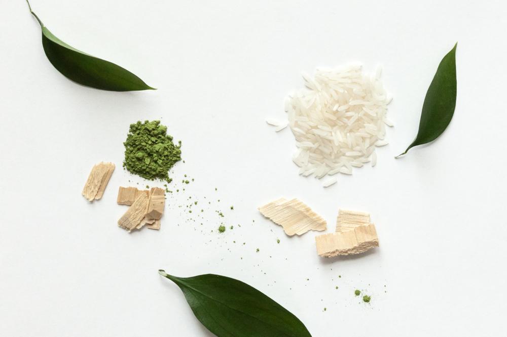 Soap_Ingeredients-1.jpg