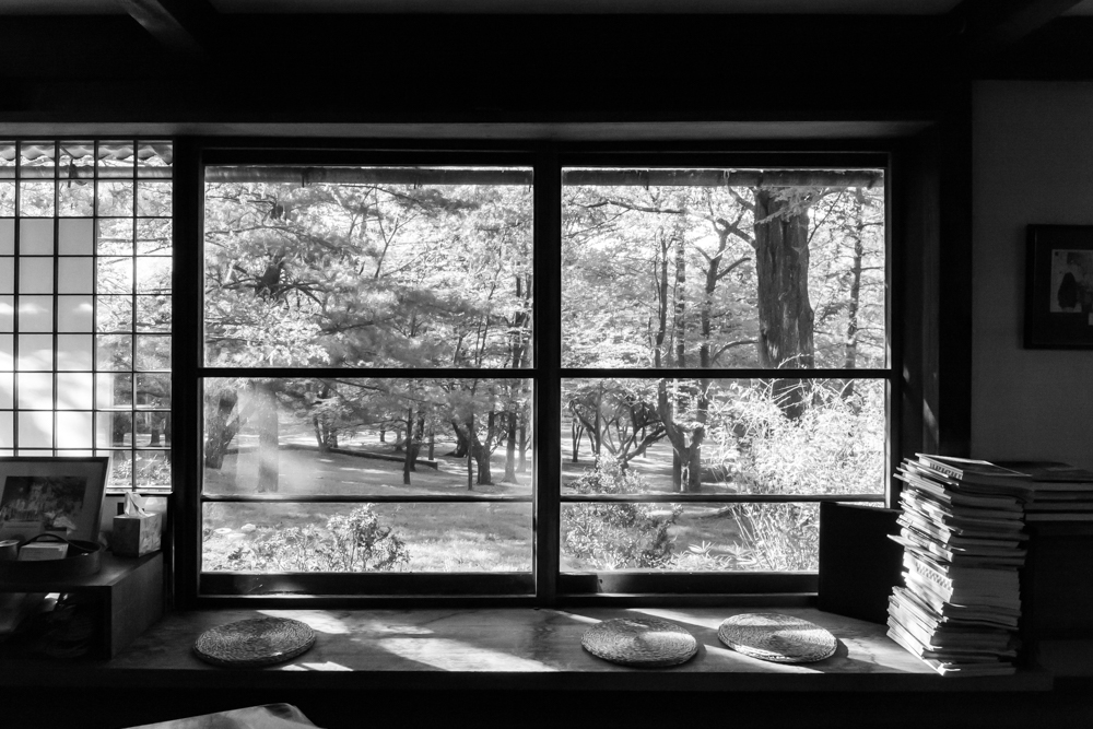 Nakashima_House-1.jpg