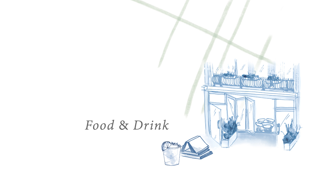City_Guide_Journal_SLIDE_FOOD_DRINK.jpg