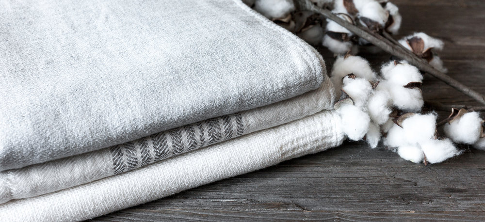 Our_Goods_Towels-1.jpg