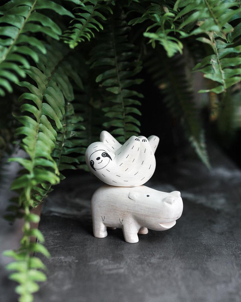 hippo-sloth-1.jpg