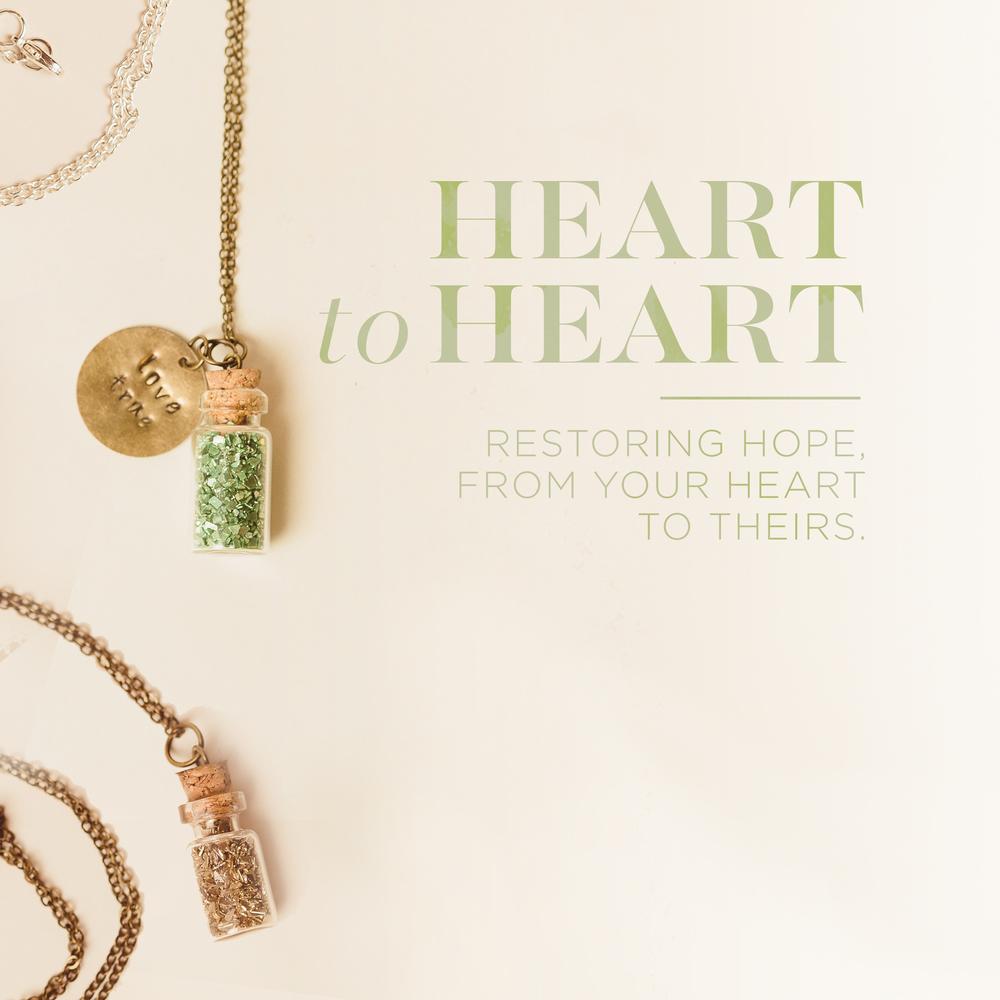 hearttoheart7 (2).jpg