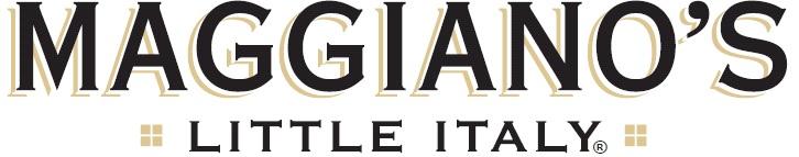 Maggianos Logo.jpg