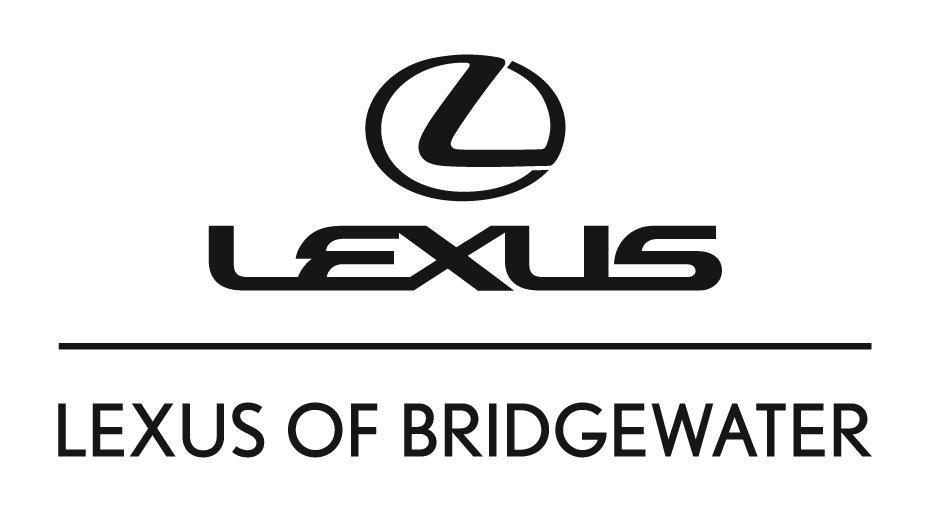 Lexus_Bridgewater_BW.jpg