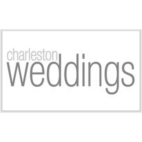 Company Icons Char Weddings-1.png