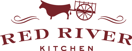 Red River Kitchen