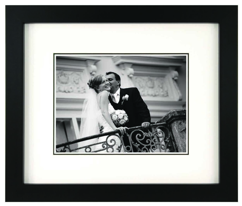 wedding frame.jpg