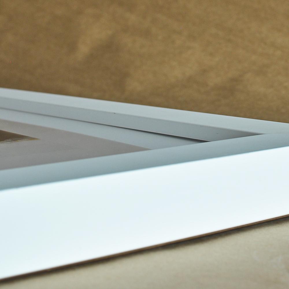 mountary-frame-style-deep-white-highres-3.jpg