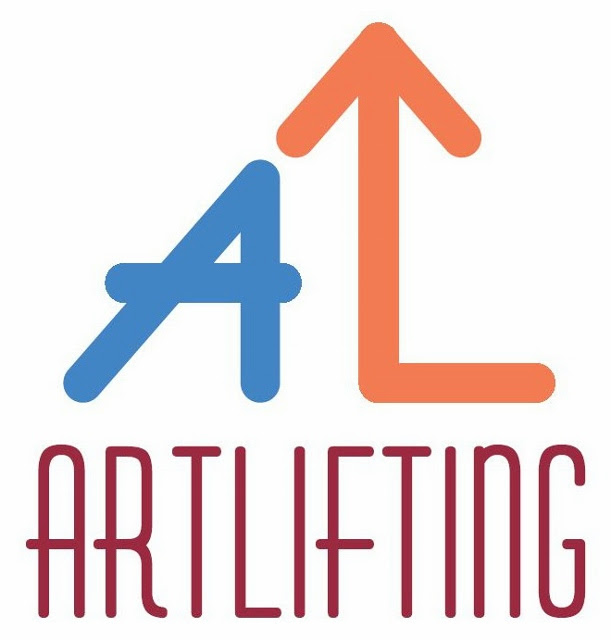 Artlifting logo.jpg