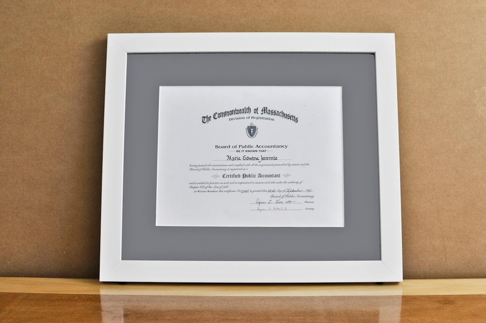 diploma frames for college law med school mountary. Black Bedroom Furniture Sets. Home Design Ideas