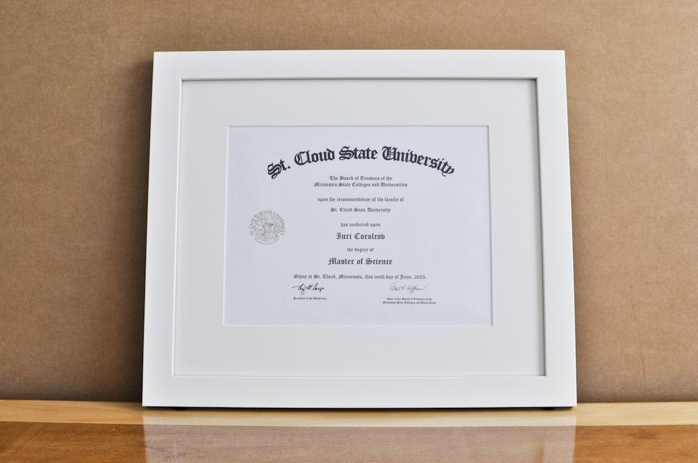 Ziemlich Rutgers Diplom Rahmen Fotos - Rahmen Ideen ...