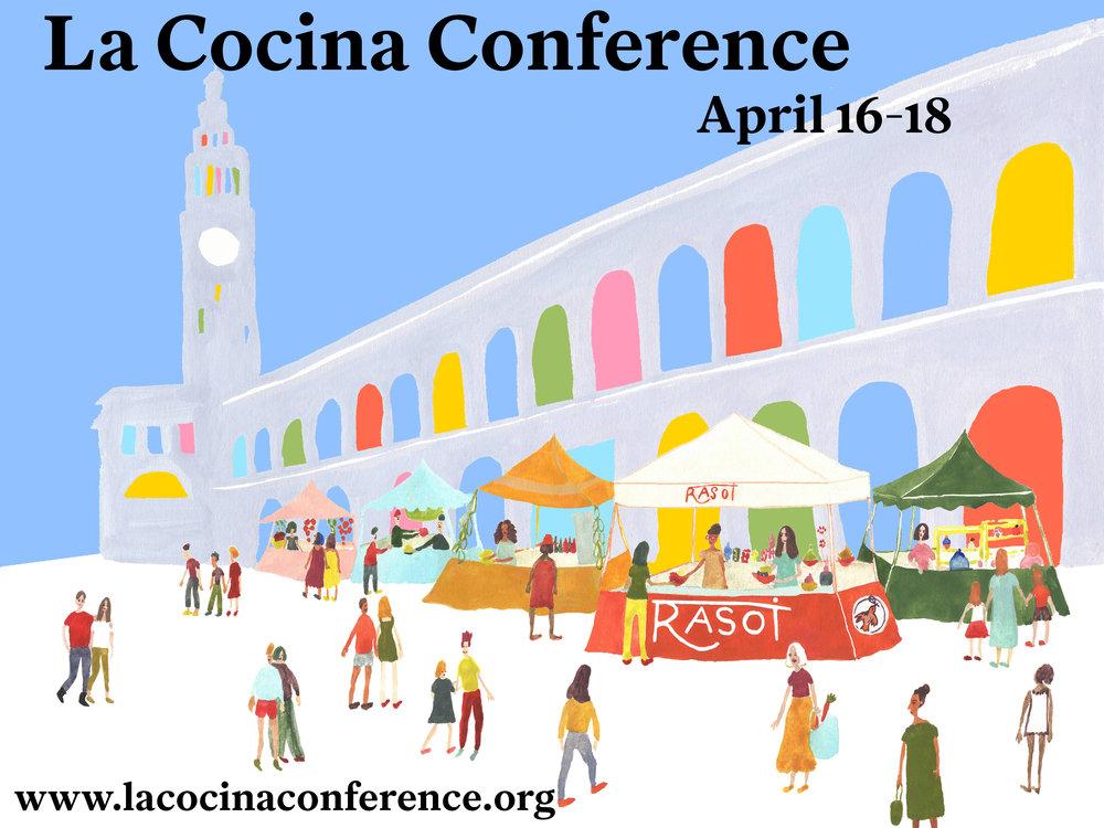 Rasoi_Conference.jpg