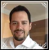 Matt Bjonerud