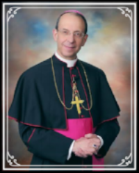 Archbishop.png