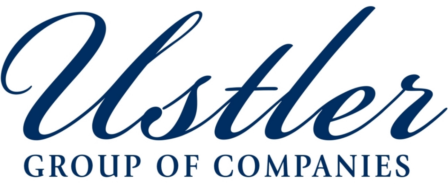 Ustler Group of Companies
