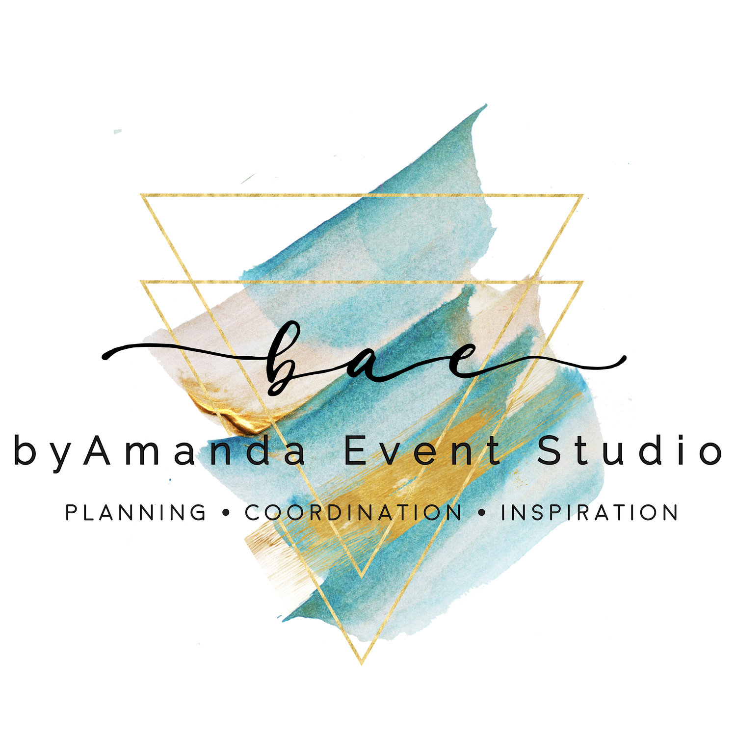 byAmanda Event Studio