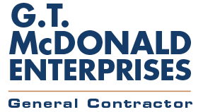 G.T. McDonald Enterprises