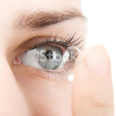 stock-photo-16347525-eye-care.jpg