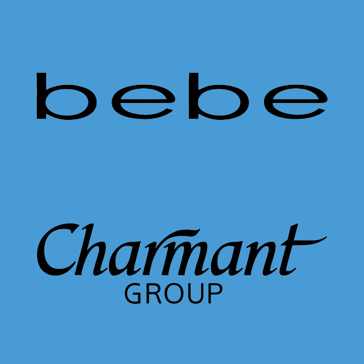 logo-slide-01.png