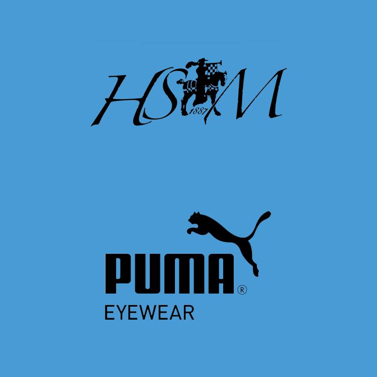 logo-slide-06.png