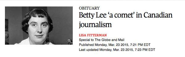 Betty-Lee.jpg