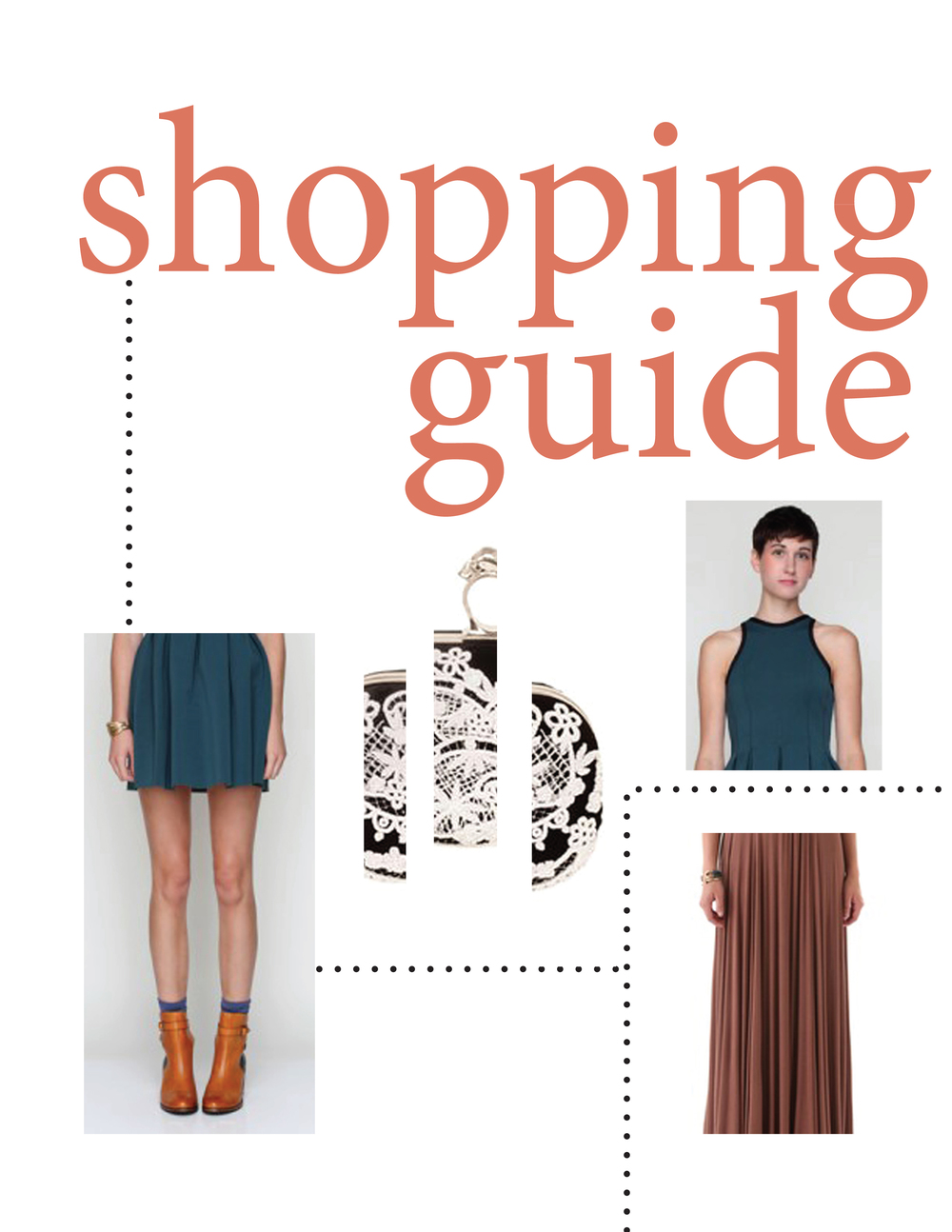 shoppingguide-2.jpg