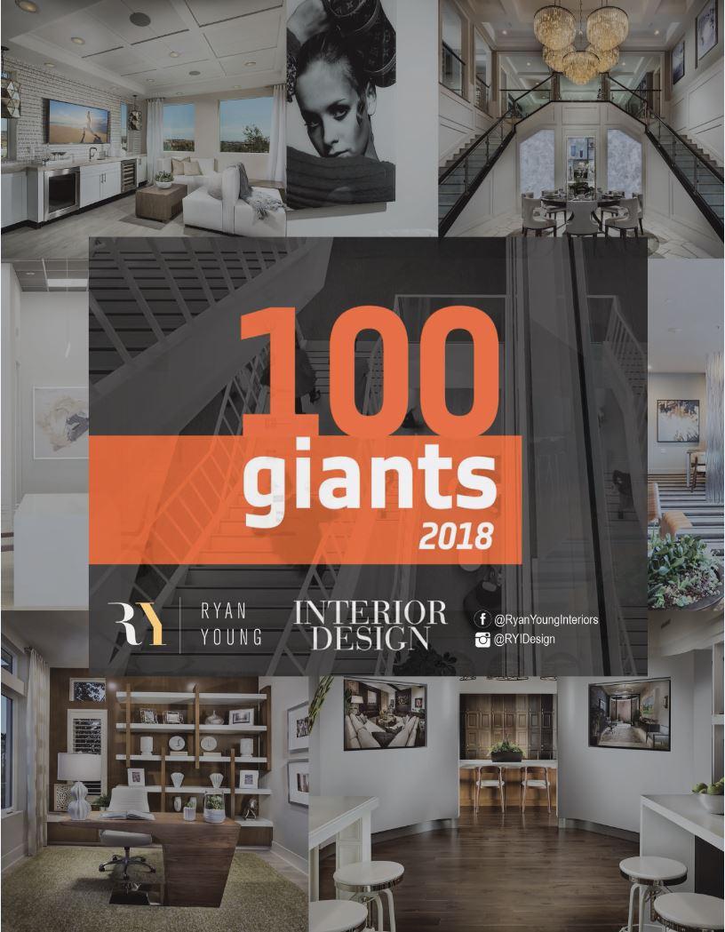 100 Giants - Snip It.JPG