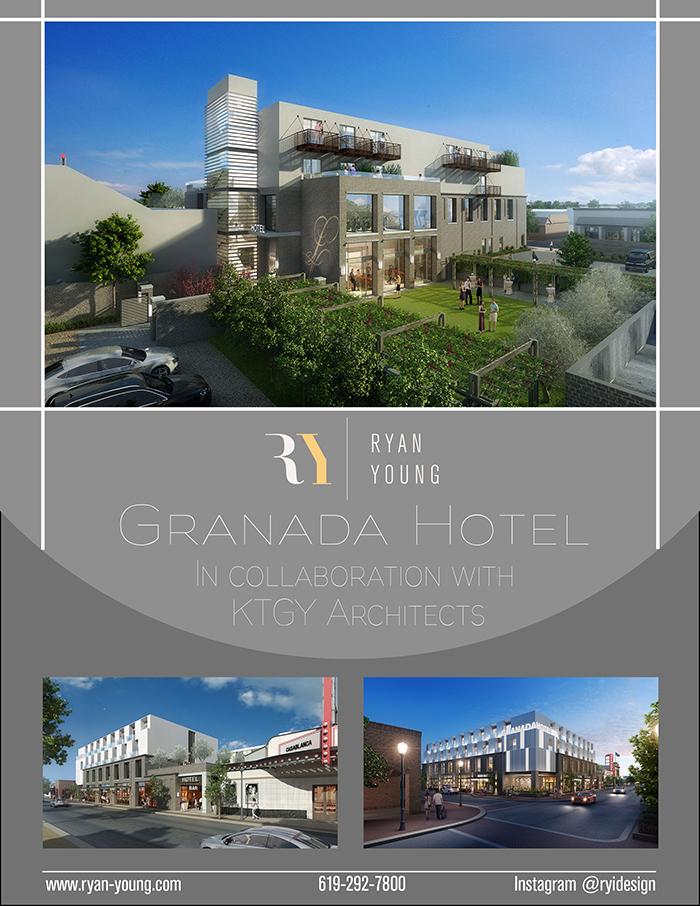 Granada Hotel Constant Contact-3 - Reduced.jpg