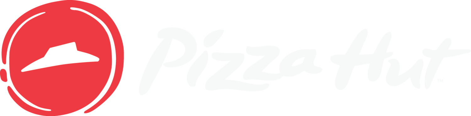 PIZZA HUT FUNDRAISING