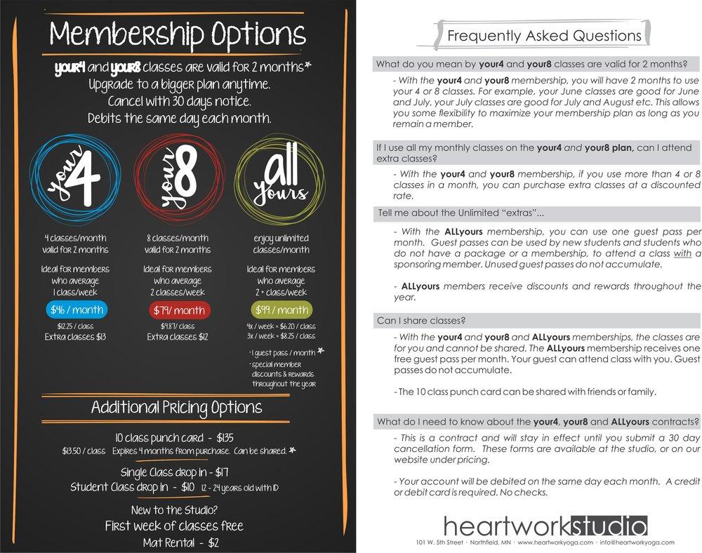 membership options.jpg