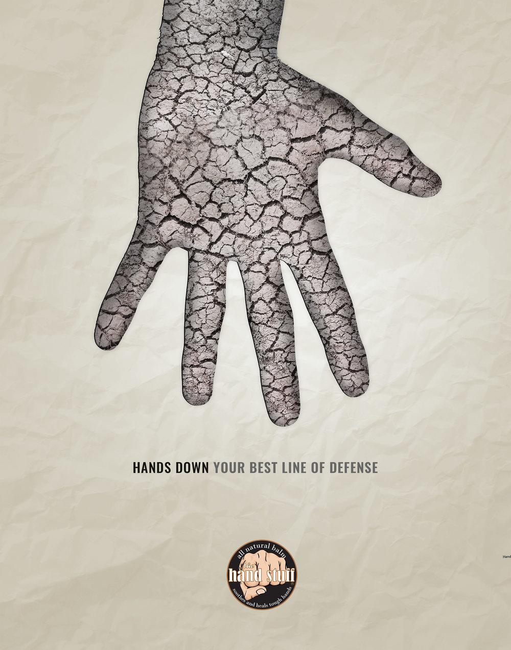 stone-hand.jpg