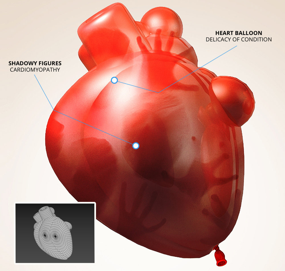 heart-inset.jpg