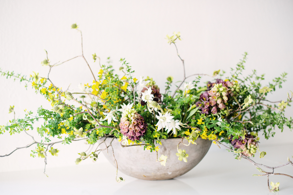 Ha Rue Floral Design - 001.jpg