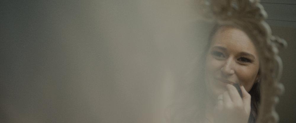 FOOTAGE.00_00_32_08.Still017.jpg