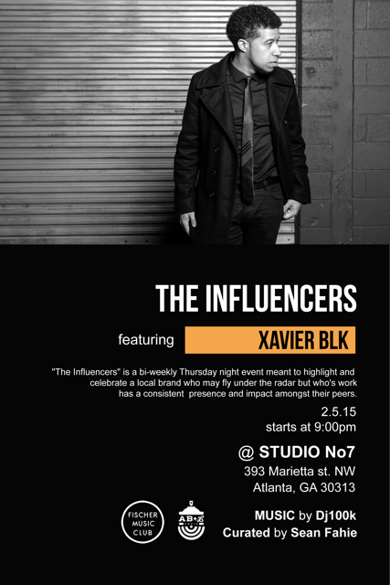 With Date Influencer Flier Xavier Blk-01med.jpg