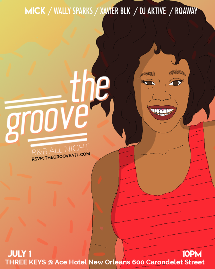 001-the-groove-nola-flyer-070117.png