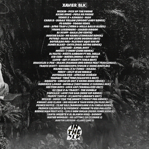 Xavier-BLK-In-The-Black-BackCover-4.0.png