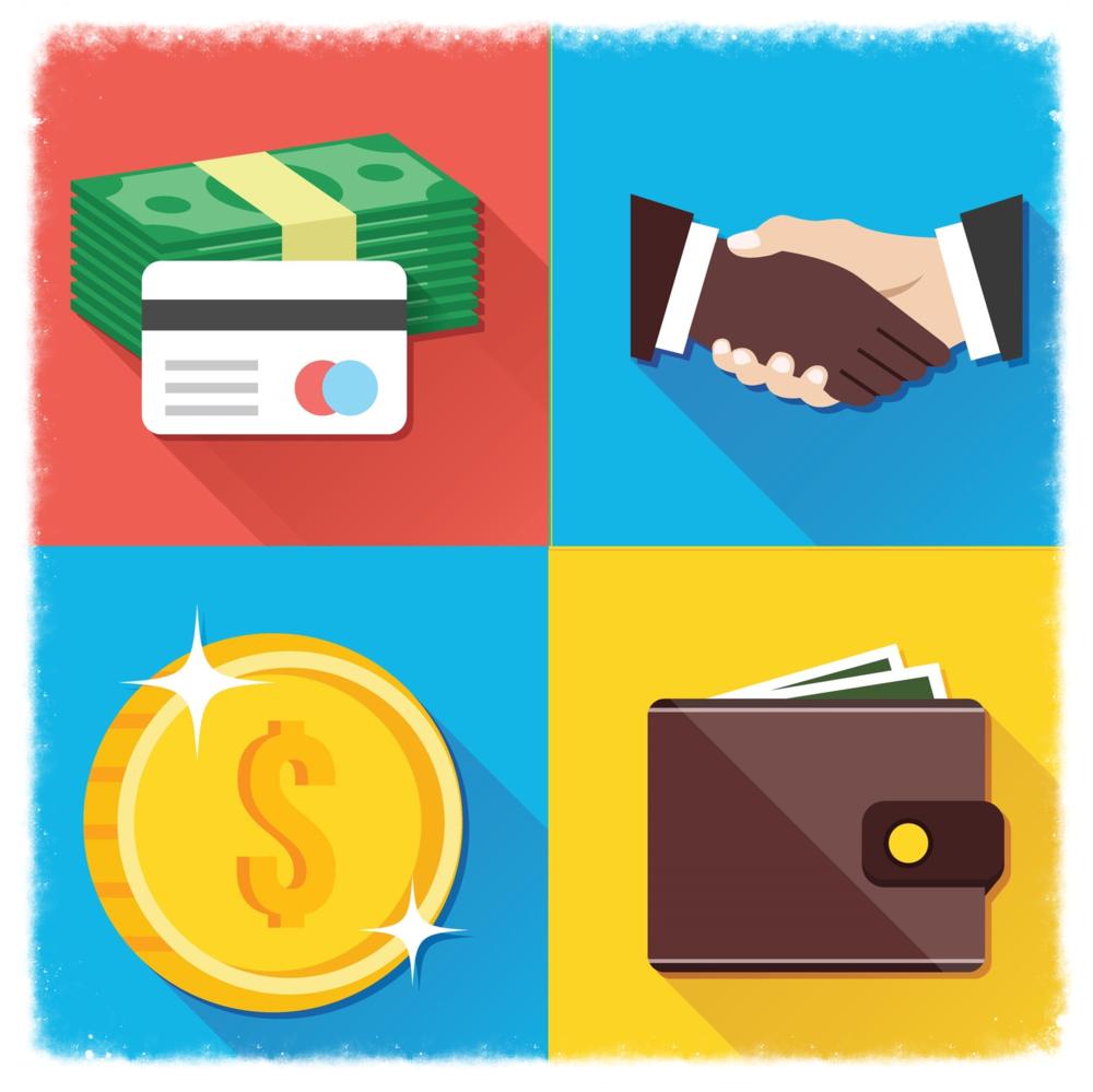 4 money icon.jpg