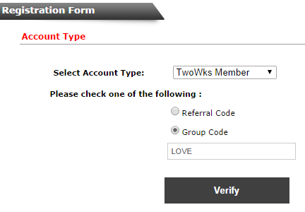 Group Code Love.png