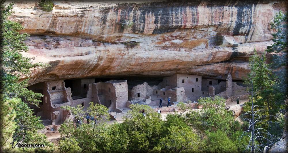 cliff-dwellings01_d3x2758.jpg