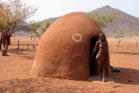 namibie-himba-0712a.jpg